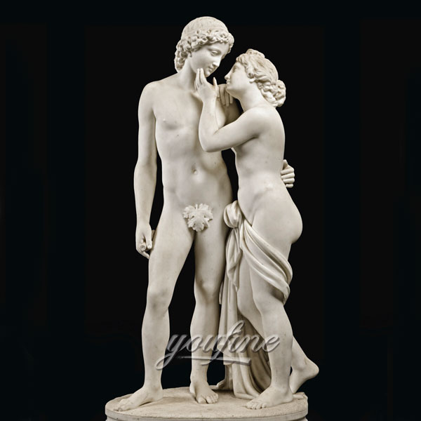Famous Carving Sculptures Life Size Venus And Adonis Statues For Garden Decor Carving Sculptures Statues Artists